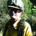 Photo of Dr. Michael Payne