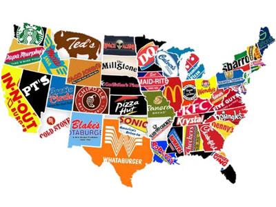 40 Maps That Explain Food In America   UC Davis Western Institute ...