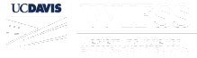 UC Davis Western Institute for Food Safety and Security